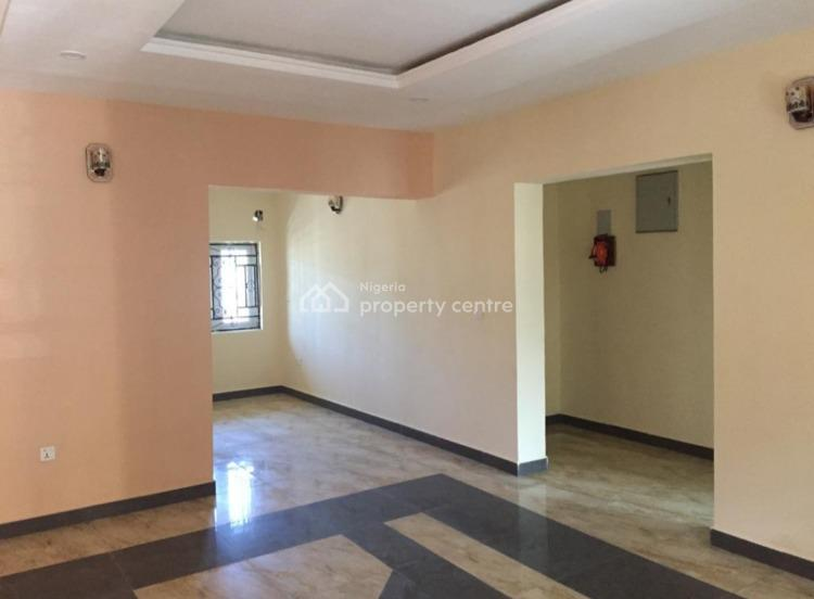 Luxury 2 Bedrooms Flat, River Park Estate, Lugbe District, Abuja, House for Rent