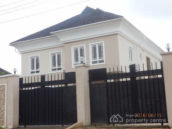 2 Bedroom Flats Apartments For Rent In Nigeria