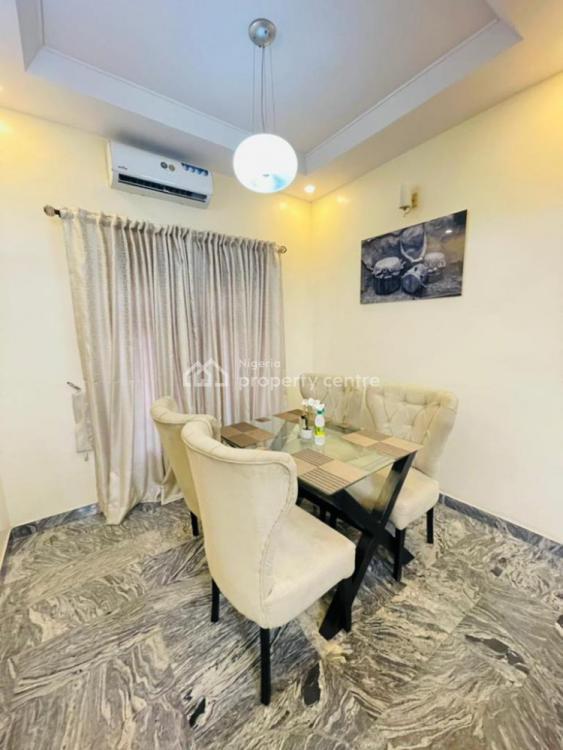 Sterling 2 Bedrooms Apartment, Lekki Phase 1, Lekki, Lagos, Flat / Apartment Short Let