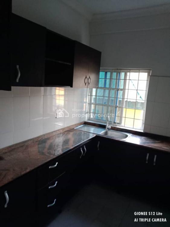 Spacious Mini Flat, Coca Cola Badore, Ajah, Lagos, Mini Flat for Rent
