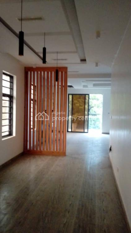 Office Space, Ikeja Gra, Ikeja, Lagos, Office Space for Rent