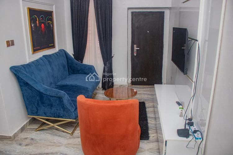 Fairly New Terrace, By Dominos Pizza, Spg Road, Ologolo, Lekki, Lagos, Terraced Duplex for Sale