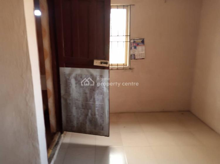 2 Nos of 2 Bedroom Flats Setback on a Full Plot, Ayobo, Lagos, House for Sale