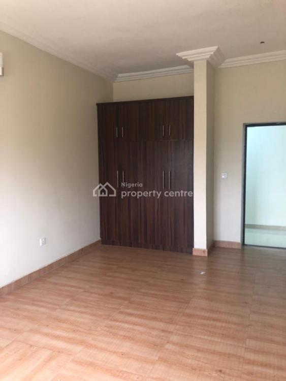 Beautifully Built 2 Bedroom Flat with  Lovely Features, Dape Districts, Life Camp, Abuja, Flat / Apartment for Rent