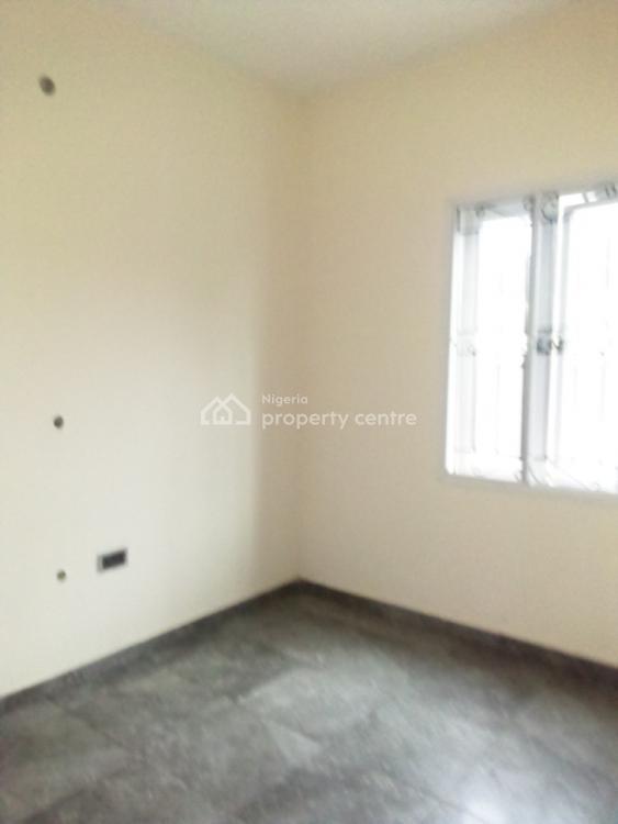 Luxury and Excellent Mini Flat, Seaside Estate, Ajah, Lagos, Mini Flat for Rent