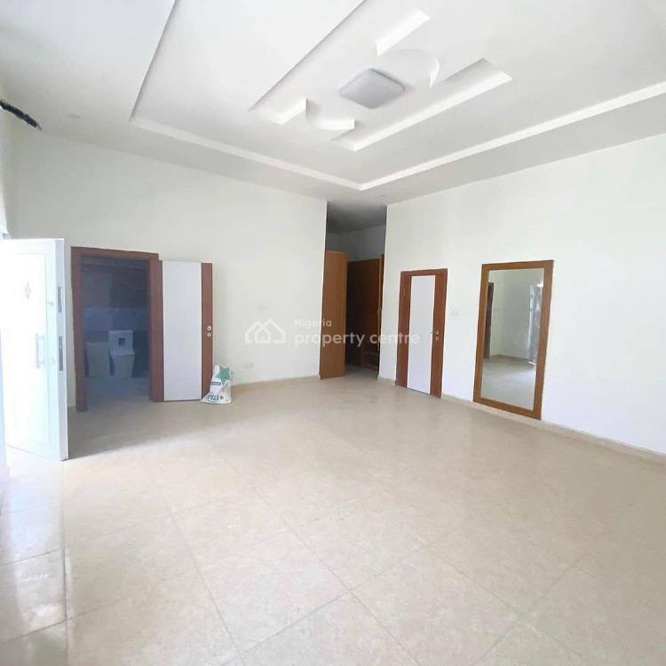 Exquisite 4 Bedrooms Terraced Duplex, Ikota, Lekki, Lagos, Terraced Duplex for Sale