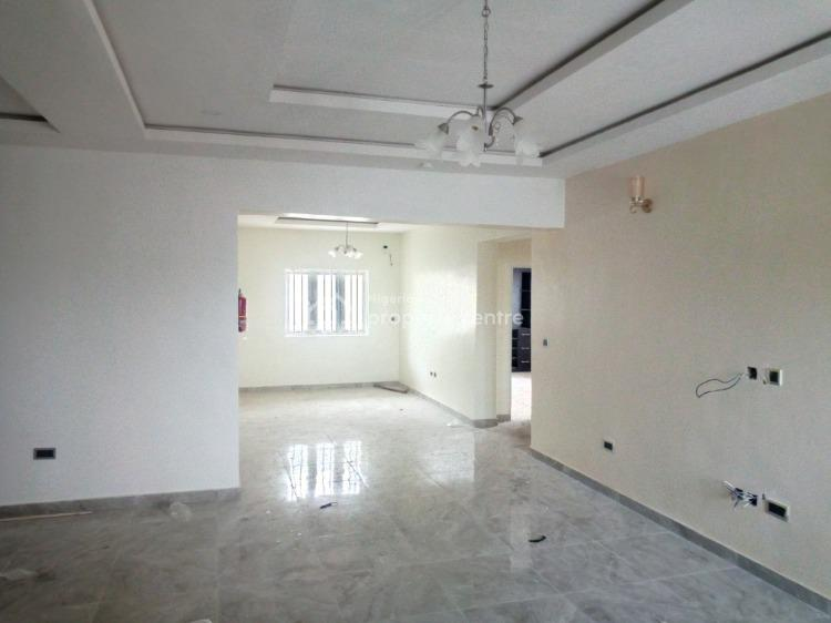Luxuxy 2 Bedroom Apartment for Cooperate Lease, Jahi, Abuja, Flat / Apartment for Rent
