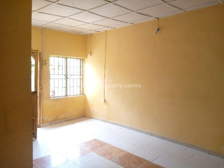 a Nice Room and Parlour, Alasia Opposite, Alasia, Ajah, Lagos, Mini Flat for Rent