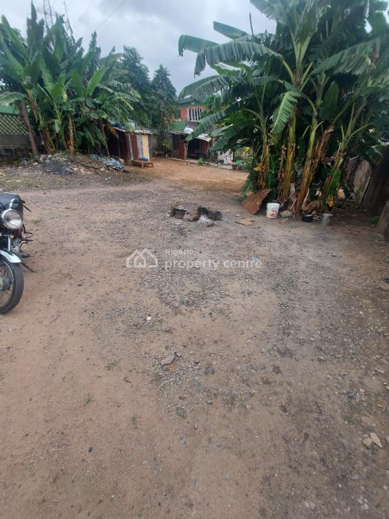 Land in a Prime & Gated Location, Mende, Maryland, Lagos, Residential Land for Sale