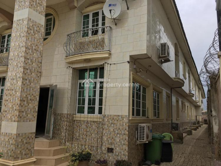 21 Rooms Fully Furnished and Fitted, Exquisitely Finished Hotel, By Redeemed Camp, Off Lotto Road, Mowe Town, Ogun, Hotel / Guest House for Sale