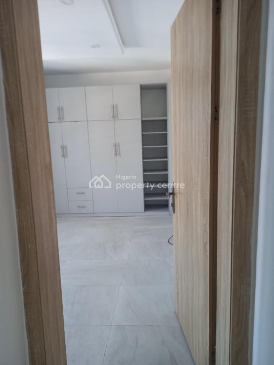 2 Bedrooms Apartment, Ilasan, Lekki, Lagos, Flat / Apartment for Sale