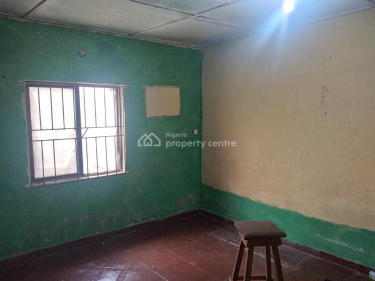 Kashmegs Solutions, 15 Okeoyinbo Street Off Ajeri Ljede, Ijede, Lagos, Mini Flat for Rent
