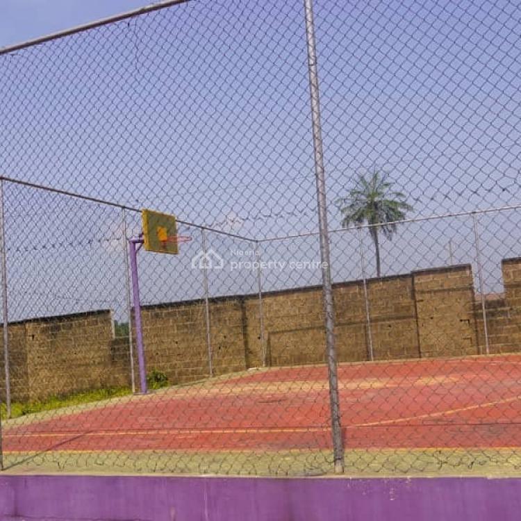 Estate, Mowe Ofada, Ogun, Mixed-use Land for Sale