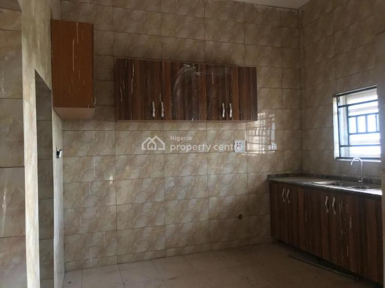 a Tastefully Finished & Brand New 2 Bedroom Flat, Apo, Gudu, Abuja, Flat / Apartment for Rent