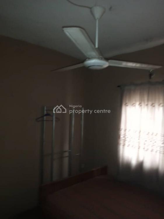 Blocks of 2 Units 3 Bedroom Flat, Unilag Estate, Gra Phase 1, Magodo, Lagos, Block of Flats for Sale