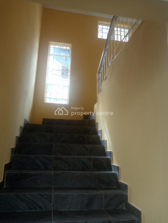 6 Bedroom Duplex, Lekki Phase 1, Lekki, Lagos, Detached Duplex for Rent