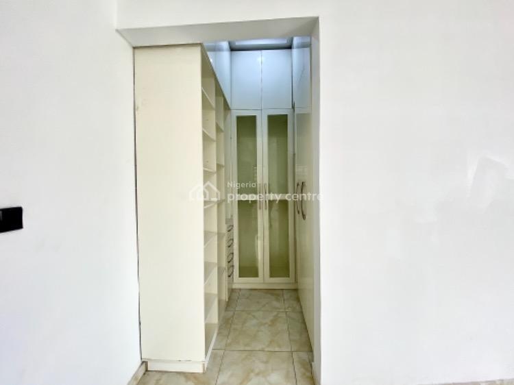 Brand New Exquisite 4 Bedroom Duplex, Lekki Phase 2, Lekki, Lagos, Semi-detached Duplex for Sale