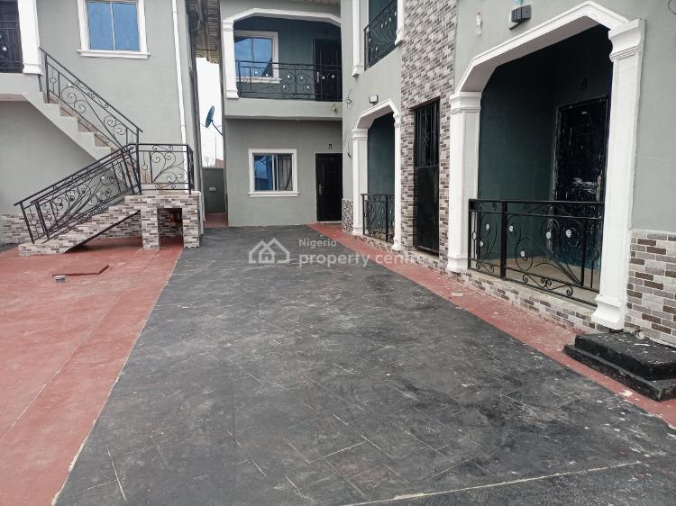 Luxury Mini Flat, Baba Adisa , Ibeju Lekki, Baba Adisa, Ibeju Lekki, Lagos, Mini Flat for Rent