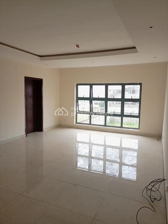 Luxury Built 2 Bedroom Apartment, Lekki Phase 1, Lekki, Lagos, House for Sale