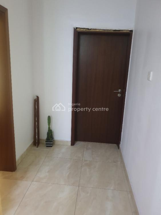 3 Bedroom Apartment, Ikate, Lekki, Lagos, Flat / Apartment for Rent