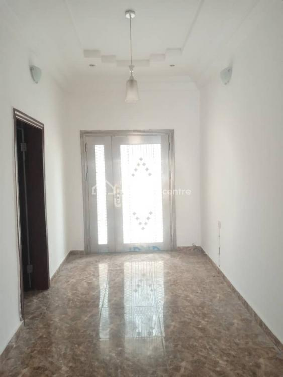 Newly Built 2 Bedroom Flat, Green Land Estate Abraham Adesanya Road, Ogombo, Ajah, Lagos, Flat / Apartment for Rent