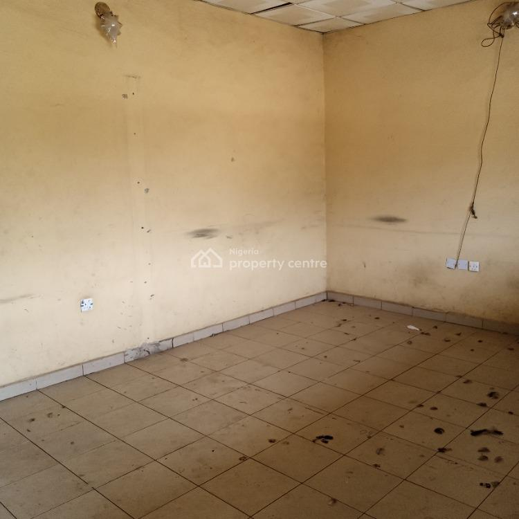 4 Units of 7 Bedroom Duplex, Asokoro District, Abuja, Detached Duplex for Rent