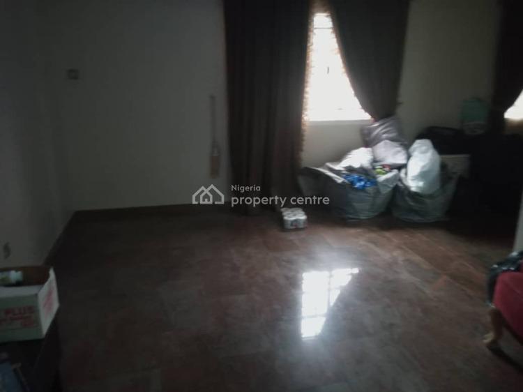 6 Bedrooms Fully Detached Duplex with 2 Bedrooms Bq on  675sqm, Victoria Garden City, By Ikota, Lekki, Lagos, Detached Duplex for Sale