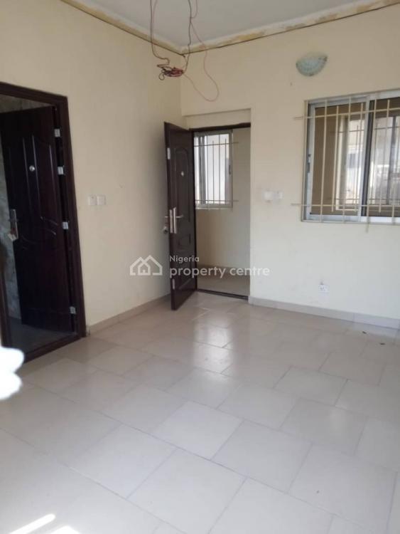 Beautiful 2 Bedroom, Ikeja, Lagos, Flat / Apartment for Rent