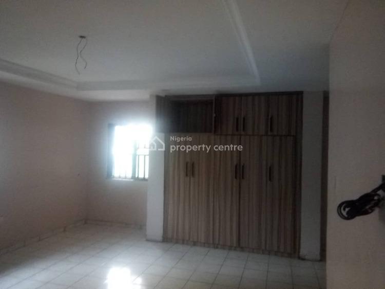 4 Bedroom Duplex, Utako, Abuja, House for Rent