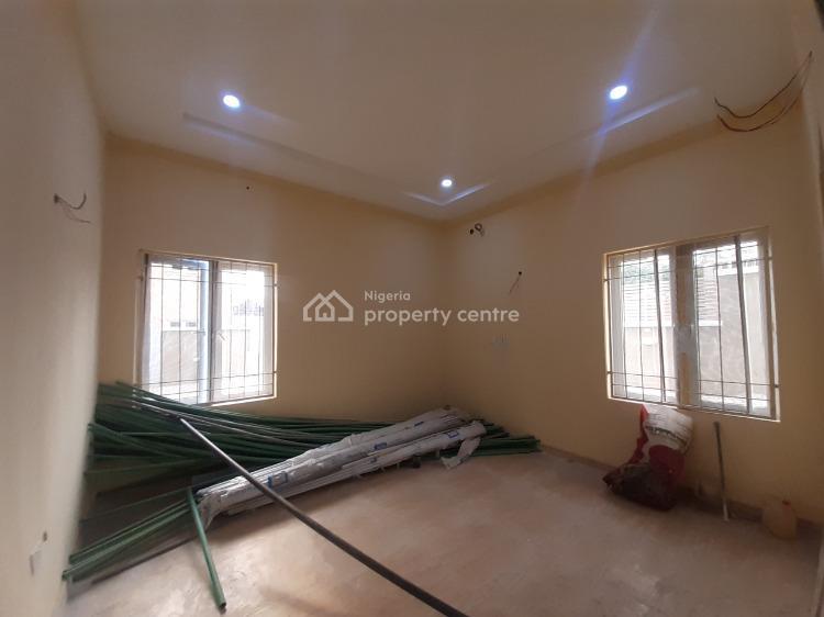 2 Bedroom Flat, Jahi, Abuja, Flat / Apartment for Sale