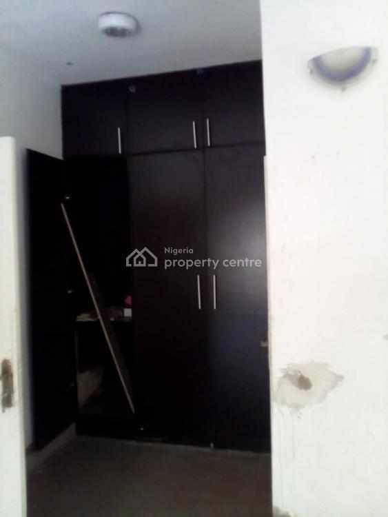 2 Bedroom Flat, Osapa London Estate, Lekki, Lagos, Flat / Apartment for Rent