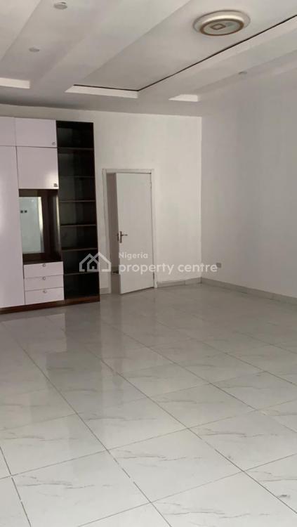 4 Bedroom Semidetached Duplex, Ajah, Lagos, Semi-detached Duplex for Sale