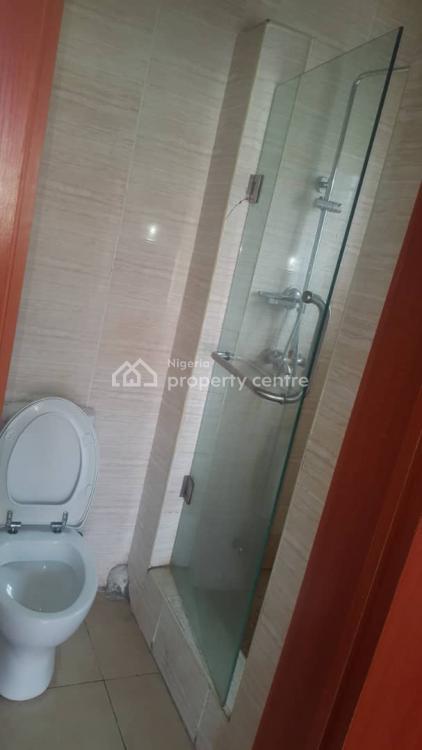 Fully Serviced 1 Bedroom Mini Flat, U3 Estate Lekki Right, Lekki Phase 1, Lekki, Lagos, Mini Flat for Sale
