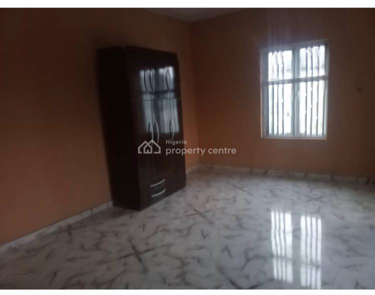 Brand New 4 Bedroom Duplex, Omole, Omole Phase 1, Ikeja, Lagos, Semi-detached Duplex for Sale