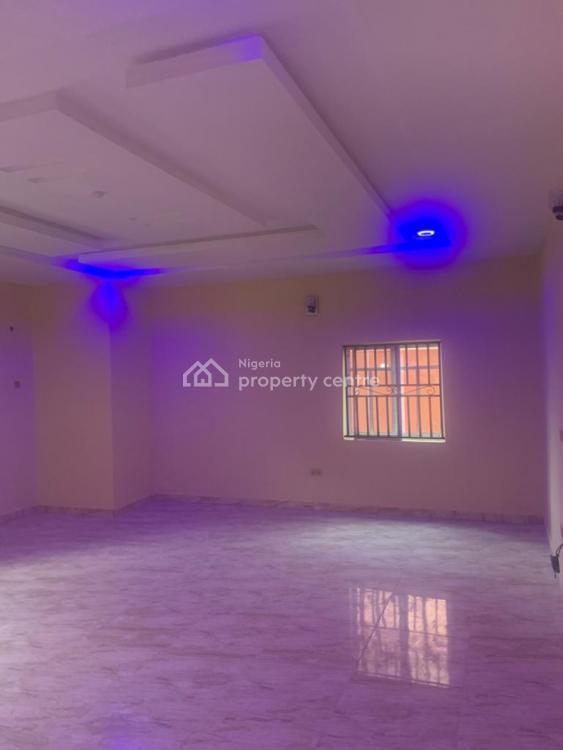 2 Bedroom Apartment, Mabushi, Abuja, Flat / Apartment for Rent