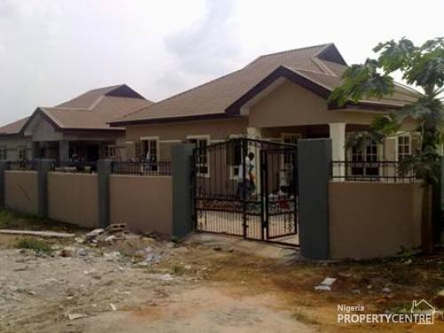 For sale 3 bedroom bungalow house for sale papalanto for Bungalow house for sale
