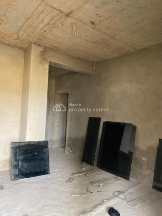 Luxury and Exquisite 7 Bedroom Duplex Mansion, Maitama Extension, Maitama District, Abuja, Detached Duplex for Sale