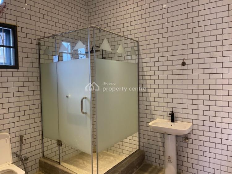Elegant 4 Bedroom Detached Duplex, 2nd Avenue, Gwarinpa, Abuja, Detached Duplex for Sale