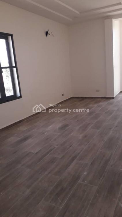 8 Bedroom Detached House with Swimming Pool,2 Living Rooms,cinema Room, Off Fola Osibo Str, Lekki Phase 1, Lekki, Lagos, Detached Duplex for Sale