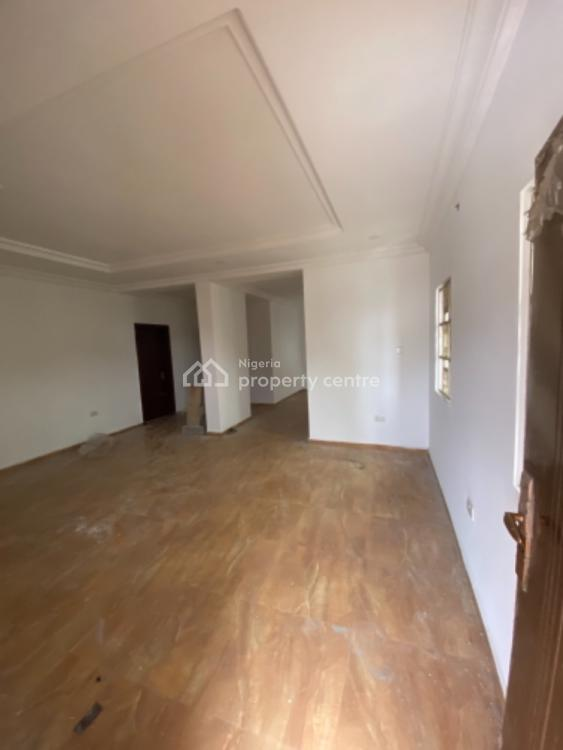 2 Bedroom Apartment, Lbs, Ajah, Lagos, Flat / Apartment for Rent