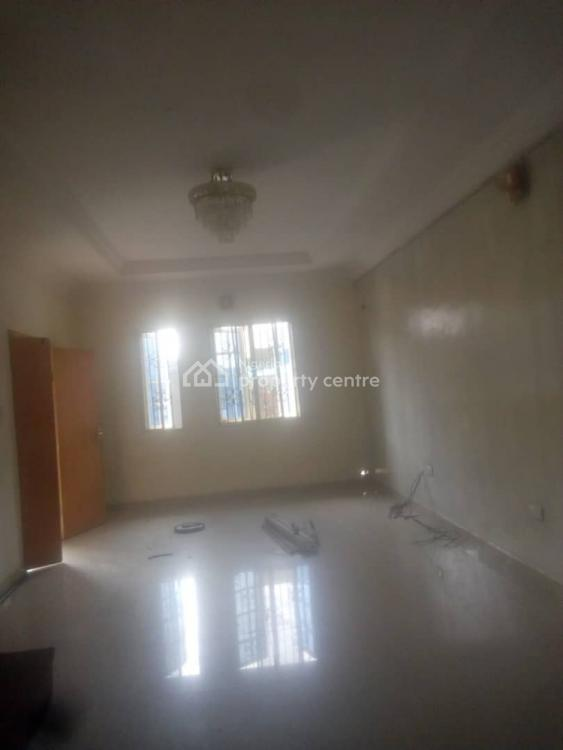 3 Bedroom Terrace Duplex, Lekki County Home Estate, Ikota, Lekki, Lagos, Terraced Duplex for Rent