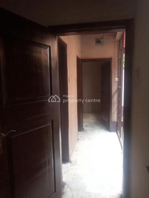 a Mini Flat, Agungi/ Idado Extension, Lekki, Lagos, Mini Flat for Rent