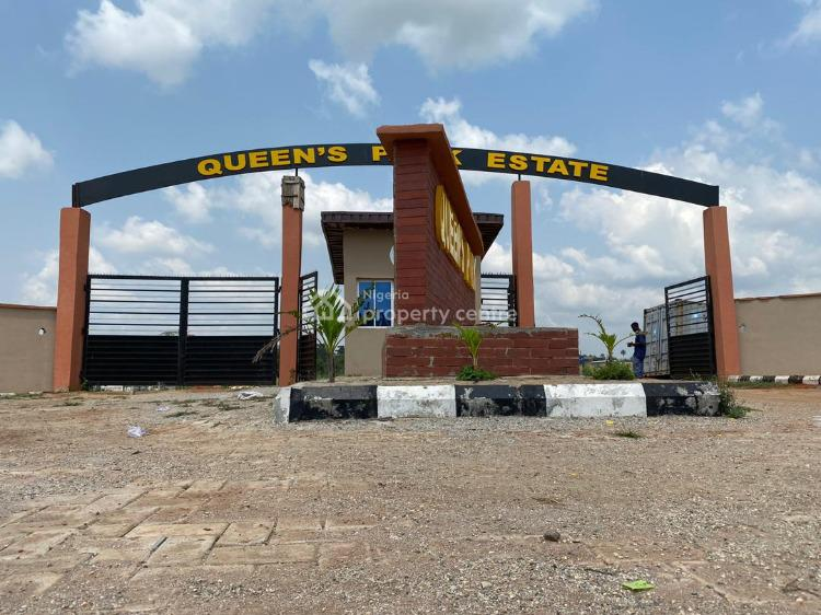 Available Land, Off The International Breweries Road., Mowe Ofada, Ogun, Mixed-use Land for Sale