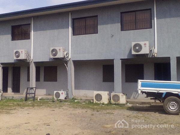 3975 Sqm with C of O - Ikeja G R . a, Ikeja Gra, Ikeja, Lagos, Land for Sale