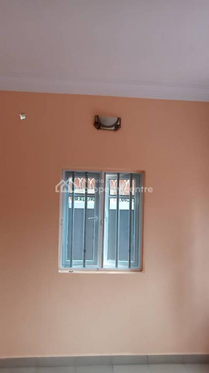 Luxury Blocks of Flats with Excellent Features, Ifite, Awka, Anambra, Flat / Apartment for Sale