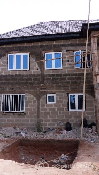 Do You Need a Good Builder, Civil Engineer Or Architect to Build Your House?