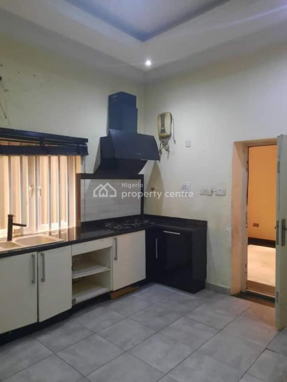 5 Bedroom Duplex, Harmony Zone, Gra Phase 1, Magodo, Lagos, Detached Duplex for Sale