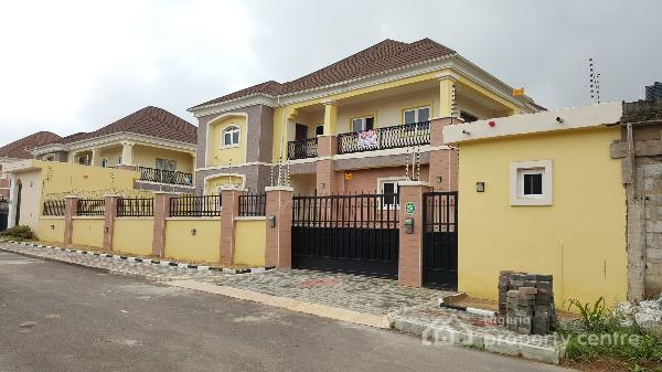 Houses in kukwuaba abuja nigeria 22 available for Houses in abuja nigeria