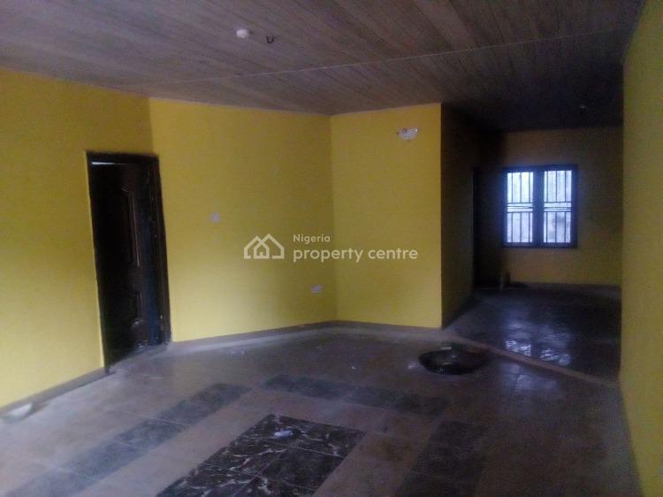 Virgin 2 Bedrom Flat, Elimbu, Port Harcourt, Rivers, Flat / Apartment for Rent