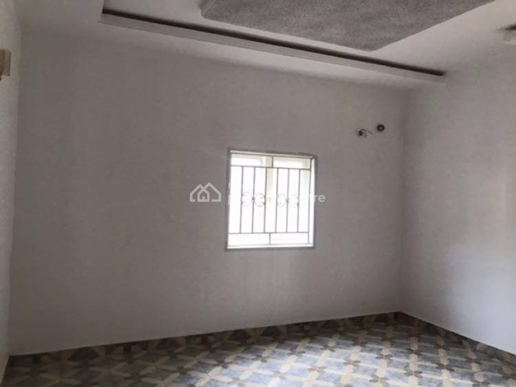 Well Finished & Spacious 3 Bedrooms Luxury Apartment, Off Oladipo Diya Way, Garki, Abuja, Flat / Apartment for Sale